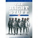 The Right Stuff (DVD, 2003, 2-Disc Set, Special Edition; Two Discs) ED HARRIS