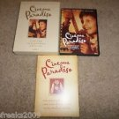 Cinema Paradiso (DVD, 2006, 3-Disc Set,) LIMITED COLLECTOR'S EDITION