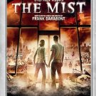 Stephen King's The Mist (DVD, 2008, 2-Disc Set, Collector's Edition;Widescreen)