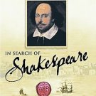 PBS In Search of Shakespeare (DVD, 2006, 2-Disc Set)