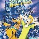 Scooby-Doo's Original Mysteries (DVD, 2000)