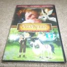 THE VELVETEEN RABBIT DVD / JANE SEYMOUR (BRAND NEW)