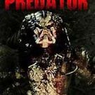 Predator (DVD, 2007, 2-Disc Set, Collector's Edition; Lenticular; Widescreen)