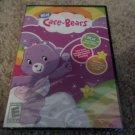 NEW CARE BEARS PC CD-ROM  (BRAND NEW)