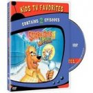 Scooby-Doo's Greatest Mysteries (DVD, 2006) BRAND NEW