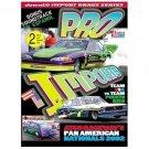 Pro Imports (DVD, 2002) BRAND NEW