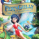 Ferngully: FERN GULLY The Last Rainforest (DVD, 2006, 2-Disc Set)