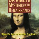 Da Vinci & Mysteries of the Renaissance (DVD, 2005, 6-Disc Set)