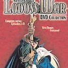Record of Lodoss War - Collector's Set (DVD, 2002, 2-Disc Set, Remastered)
