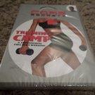 GUNNAR PETERSON'S CORE SECRETS TRAINING CAMP DVD (NEW)
