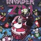 Invader Zim - Volume 3: Horrible Holiday Cheer (DVD, 2004, 2-Disc Set)