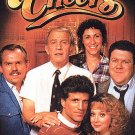 Cheers - The Complete First /1ST Season (DVD, 2003, 4-Disc Set)