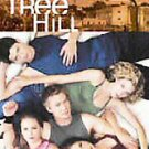 One Tree Hill - The Complete First/1ST Season (DVD, 2009, 6-Disc Set)