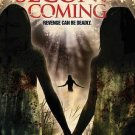 Second Coming (DVD, 2009) ANNIE MALESKI BRAND NEW