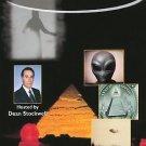 Phenomenon - The Lost Archives: 6-Disc Set (DVD, 2005, 6-Disc Set)
