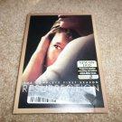 Resurrection: The Complete First Season (DVD, 2014, 2-Disc Set)