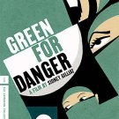Green for Danger (DVD, 2007) SALLY GRAY