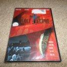 Holy Terror (DVD, 2006) BRAND NEW