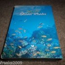 READER'S DIGEST SECRETS OF THE OCEAN REALM DVD BOX SET BRAND NEW