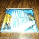 Ultimate Christmas [Sony] by Various Artists (CD, Oct-1998, BMG (distributor NEW