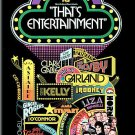 That's Entertainment! (DVD, 2004) FRED ASTAIRE BRAND NEW