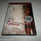 Rebecca (DVD, 2001, 2-Disc Set, Criterion Collection) JOAN FONTAINE