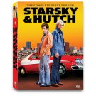 Starsky & Hutch - The Complete First Season (DVD, 2004, 5-Disc Set)