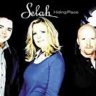 Hiding Place by Selah (CD, May-2004, Curb) BRAND NEW