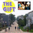 The Gift (DVD, 2011)  BRAND NEW