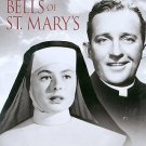 The Bells of St. Mary's (DVD,) INGRID BERGMAN,BING CROSBY BRAND NEW