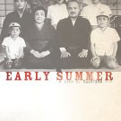 Early Summer (DVD, 2004) JAPANESE WITH ENGLISH SUBTITLES