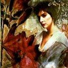 Watermark by Enya (CD, Jan-1989, Warner Bros.) BRAND NEW