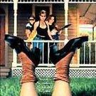 Don't Tell Mom the Babysitter's Dead (DVD, 2000) CHRISTINA APPLEGATE