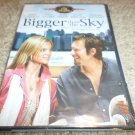 Bigger Than the Sky (DVD, 2005) AMY SMART//SEAN ASTIN (BRAND NEW)