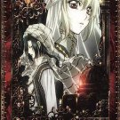 Trinity Blood - Volume iv (DVD, 2007, Limited Edition) BRAND NEW