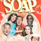 Soap - The Complete Second/2ND Season (DVD, 2004, 3-Disc Set)