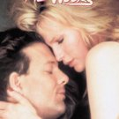 9 1/2 Weeks (DVD, 2000, Director's Cut; Uncut, Uncensored Version) MICKEY ROURKE