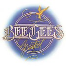 Greatest by Bee Gees (CD, Sep-2007, 2 Discs, Rhino (Label))
