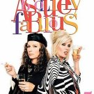 BBC Absolutely Fabulous - Series 5 (DVD, 2004, 2-Disc Set)