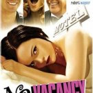 No Vacancy (DVD, 2004) CHRISTINA RICCI // BRAND NEW