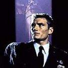 The Peacekeeper (DVD, 1999) ROY SCHEIDER,DOLPH LUNDGREN BRAND NEW