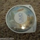 CABELA'S NORTH AMERICAN ADVENTURES PLAYSTATION PORTABLE/PSP DISC ONLY