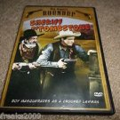 ROY ROGER'S ROUNDUP Sheriff of Tombstone (DVD)