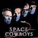 Space Cowboys (DVD, 2001) TOMMY LEE JONES BRAND NEW