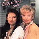 Terms of Endearment (DVD, 2001) DEBRA WINGER SHIRLEY MACLAINE BRAND NEW