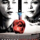 Wishcraft (DVD, 2003) ALEXANDRA HOLDEN BRAND NEW