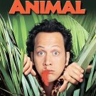 The Animal (DVD, 2001, Special Edition) BRAND NEW