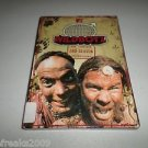 Wildboyz - The Complete Second Season Uncensored (DVD, 2005, 2-Disc Set)