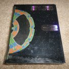 Star Trek: Deep Space Nine - The Complete SEASON 2 (DVD, 2003, 7-Disc Set)