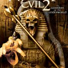 Ancient Evil 2 - Guardian Of The Underworld (DVD, 2006)